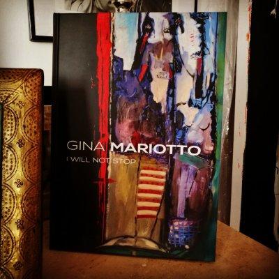 GINA-MARIOTTO-Buchpräsentation